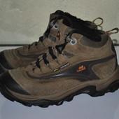 Ботинки для трекинга Sandic (размер 37)