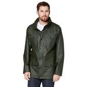 Куртка-парка дождевик от ТСМ Tchibo Германия