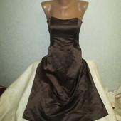 Женское нарядное платье к Новому году !!!!!!!!!