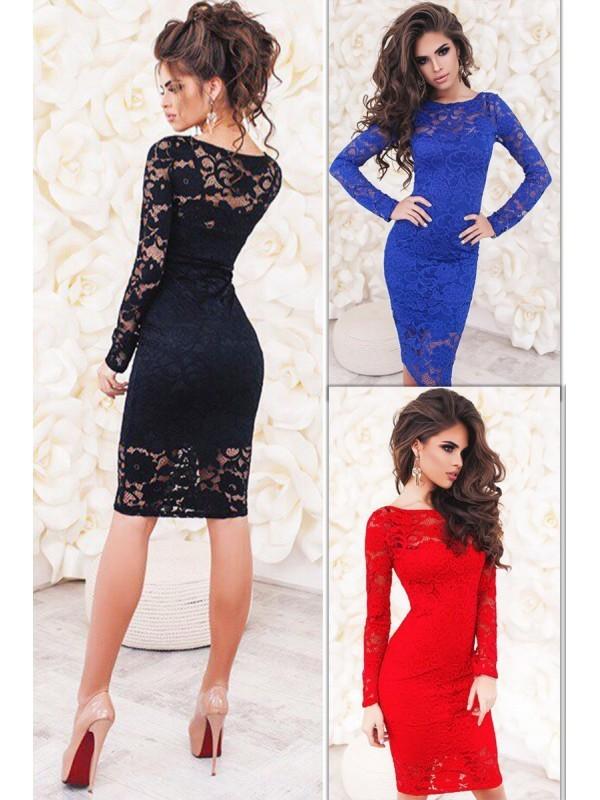 Кружевное платье белиссимо до р. 60. цена зависит от размера фото №1