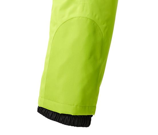 Теплые лыжные зимние брюки штаны xl тсм tchibo германия фото №6