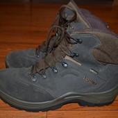 Ботинки Lowa Nabucco gtx mid, eu45