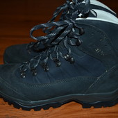 Ботинки женские Meindl Arizona, eu40