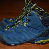 Ботинки Merrell Capra mid Tahoe, eu45