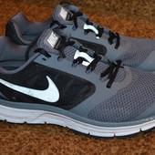 бронь Кроссовки Nike Zoom Vomero+ 8 , раз.6 , 26 см