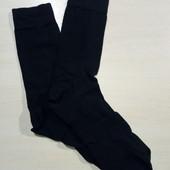 Мужские носки  размер 37-38 7-81 N