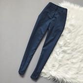Прикольные брюки Orsay
