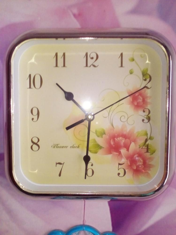 Как правило, в них предусмотрена функция будильника, поэтому владелец вовремя встанет утром, чтобы успеть на работу, и не пропустит важную встречу.