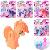 Лошадка My little pony1330A