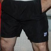 Спортивние оригинал ультра легкие шорти бренд  Karrimor. л