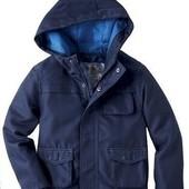 Lupilu 98 см и 110 см ветровка куртка