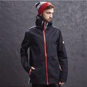 Куртка Cropp S,M,L