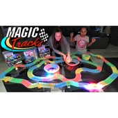 Супер трек Magic Tracks 051601