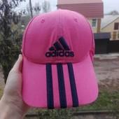 Кепка Adidas оригинал