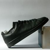 Adidas Stan Smith M20327