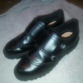 хит сезона, осенние туфли