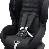 Автокресло Maxi-cosi priori sps 9-18 кг