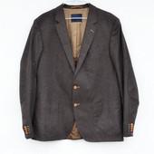 Пиджак Tommy Hilfiger Tailored. Размер 52