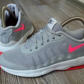 Кроссовки Nike air max invigor (ps) 749576-002(33