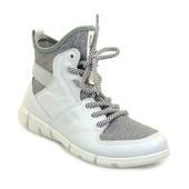 Кроссовки Ecco Intrinsic Sneaker, р. 32