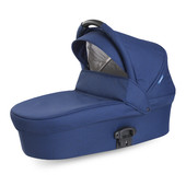 Люлька X-pram Light Night blue X-lander Польша синий 12125881