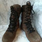 Ботинки Everest