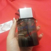 Yves Saint Laurent L'Homme Libre 100 ml