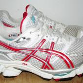 беговые кроссовки 25 см