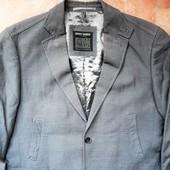 пиджак Gerry Weber размер 50