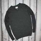 Джемпер свитер George р. L