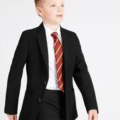 Блейзер George 13-14 років 158-164 см , піджак шкільний