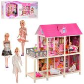 Огромный выбор детских игрушек !!! Впереди праздники) ))