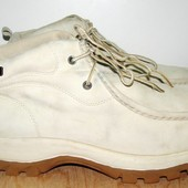 деми ботинки 29 см