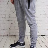 Спортивные штаны Workout  размер M-L