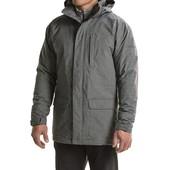Мужская куртка на высокий рост Columbia rugged path II omni-heat. размер LT
