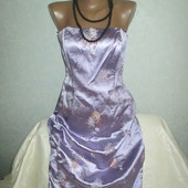 Женское платье одно на выбор покупателя  с-м !!!!!!!!!!!