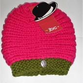 52 Модная яркая бельгийская шапочка