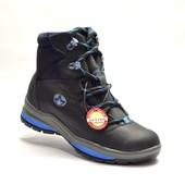 Ботинки Мида 34102 4