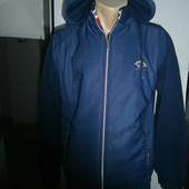 Зимний спортивный костюм Paul Shark