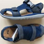 Новые сандали Teva 9 USA