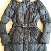 Стильное пальто фирмы Vila Clothes p. XS
