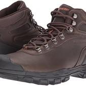 Ботинки Skechers USA men´s primero chukka boot