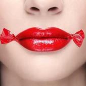 Нужна модель на контурную пластику губ(увеличение объема,устранение дефектов)
