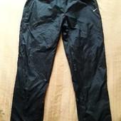 Спортивные штаны фирменные Nike р.50Xl