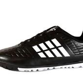 Футбольная обувь, бампы, сороконожки (А-1710)