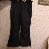 Термо штаны 48 размер Германия