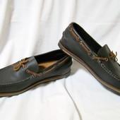 Туфли мужские HX London