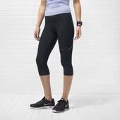 Лосины Nike   размер XS