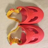 Защита для обуви, для беговел, толокара Big