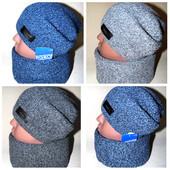 Шикарный комплект шапка шарф